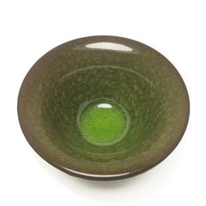 1pc Ceramic Tassen Meister Tea Cups Keramik Chinesisches Porzellan Teacup Teeschale Mysterious Cup Trinkgefäße Teaware Sets