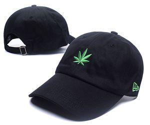 100% En Quaity Erkekler Kadınlar için Snapback Sıcak Beyzbol Şapkası spor futbol tasarımcı Şapka kemik Spor Snapback Kap Summerwear Kemik Casquette Kap