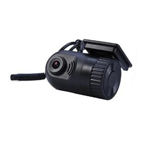 1PC 1080P Full HD 3MP Car DVd Recorder Camera Black