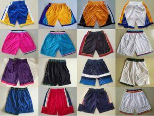 Inicio / High City Ganado Hombres cortocircuito del deporte barato de las bragas 2020 Azul Pantalones cortos marino Rojo Blanco Púrpura Amarillo Negro para hombre Hombre Calidad envío de la gota