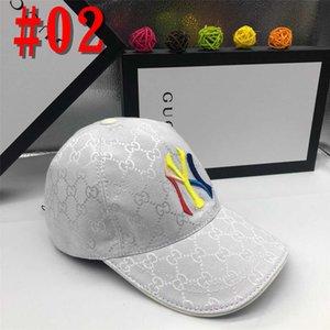 Sombrero de oficial de guardia de seguridad bordado especial Unisex Vintage estrella béisbol bola casquillo deportes al aire libre sombreros con caja