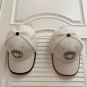 Champion Ball Caps Peaked Cap Men Women Baseball Hat Casual Snapbacks Student Hip Hop Outdoor Travel Sports Sunhat BB057
