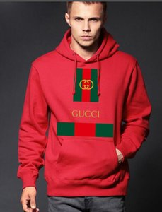 20Home Bekleidung Herrenbekleidung Herren Hoodies Sweatshirts Produktdetail Wholesale-21 Twenty One Pilots Blurryface Print Baumwolle Herren Hoo