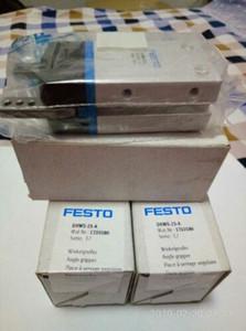 1PCS DHWS-25-A FESTO New garantia de qualidade 100%