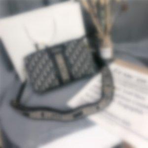 D 2020 NuevodiorManera ocasional bolsa de asas del bolso de hombro del bolso Messenger Monedero Bolso Mochila fdd2gdf8d