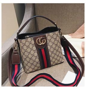 para mujer bolsos de lujo bolsa de diseñador bolsos nuevo estilo de moda clásico del bolso único 441