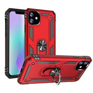 Étuis de téléphone portable pour iPhone 7 8 XS 11 12 13 PRO Max Samsung S20 S21 FE F52 5G A02S A12 Moto G Power Play Stylus 2021 LG K51 ARISTO 6 Couverture de protection arrière