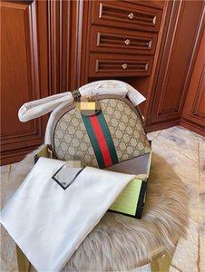 Gucci Kadınlar sıcak tasarımcı çanta messenger çanta oksitleyici deri pochette zarif omuz çantaları Metis crossbody çanta çanta manşonlar alışveriş L09