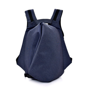 2019 new Fashion backpack for men Large capacity school bag backpack casual travel backpack