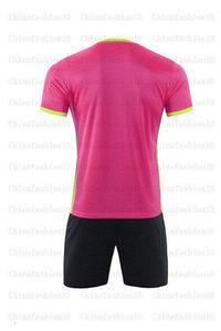 Online Cheap Basketball Jersey Green Set per gli uomini di buona qualità Stepankerick Brassard Vendita calda può XY19