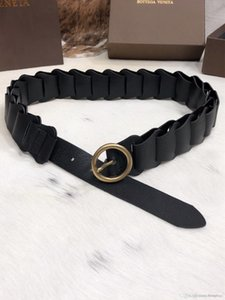 New 2018 New Brand designer fashion luxury belt high quality Leather belt women leisure belt Jeans Cow Strap free shipping