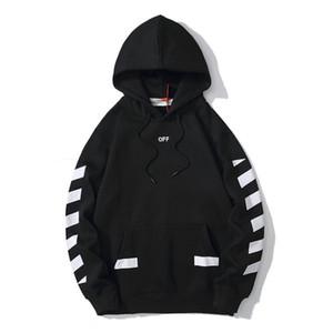 New amante Carta Imprimir Homens Mulheres Hoodies Outono-Inverno Sweater alta qualidade masculino com capuz Suit Sport-v17