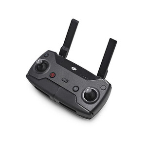 Dji Spark Remote Controller Features A Brand New Wi-fi Signal Transmission System Compatible With Spark Aircraft WiFi FPV With Remote