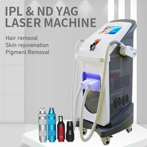 أفضل ipl shr Mutufunction beauty machine liber removal laser elight improve skin elasticity upduvenation use manual approved