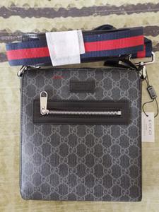 523599 21 23 4 olarak, yüksek kaliteli, deri, moda, Üst, üst uç, erkekler ve kadınlar G çanta, omuz çantası, sırt çantası, modeli, sizecmcmcm.