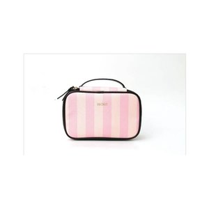 cosmetic case suitcase portable women's travel bag toiletry bag storage bag box can be ordered LG