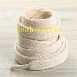 2020 justbuybuybuy 026 Shoes laces, not for sale, please dont place the order before contact us thank you