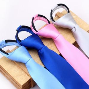 البوليستر التعادل سستة التعادل الأزياء مأدبة عارضة سستة أدى حزام رجال الاعمال الكوري