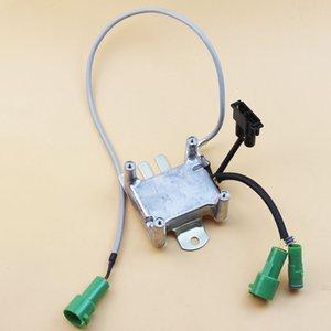 Módulo de encendido del ensamble del encendedor del estilismo del automóvil COIL 89620-35140 131100-3752 para camioneta pickup Toyota Hilux 4Runner 22R