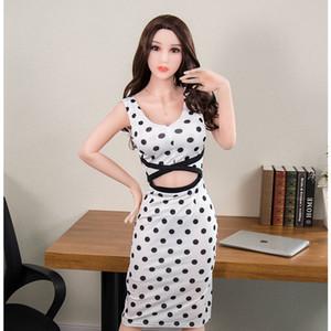 полная силиконовая секс-кукла реалистичная японская сексуальная леди красивые ноги ноги горячее тело tpe секс-кукла для мастурбации человека