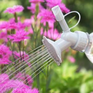 arrosage arrosoir bouilloire tête outils de jardinage tête d'arrosage domestique arrosage d'arrosage peut prendre une douche bouche longue