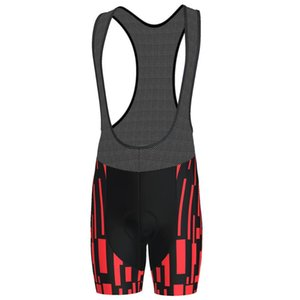 HIRBGOD Ing kırmızı şerit Siyah Erkek Bisiklet Giyim Nefes Bisiklet Jerse% 100 Polyester Nefes Bisiklet Giyim, TYZ084-07