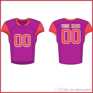 maillots de football personnalisé bonne qualité Dryfast rapide shippping w51zxcb4 jaune bleu rouge + 65bzasdfcv