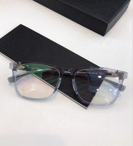 очки кадр Titanium кадр очки кадр восстановление древних путей óculos де Грау мужчин и женщин близорукости глаз очки кадры с коробкой 8028