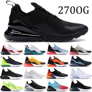 270OG الرجال الاحذية وسادة النساء احذية باستيل البنفسجي المدربين C الأبيض البلاتين النقي الصبار المتربة الأحذية الرياضية الجوافة الجليد