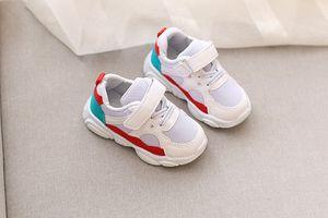 Designer Infant Children 500 Shoes Shoes Baby V2 West Kanye Outdoor Girls YZ Age Athletic Cheap Kids Toddler For Boys Cheap Sneak Folnb