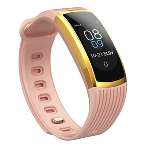 A18 New Arrival Smartwatch With SIM Card Slot Android Smart Watch for Samsung and IOS Apple iphone Smartphone Bracelet Bluetooth Watches