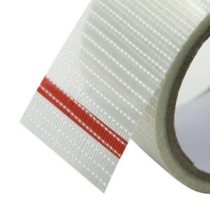 95m x 5cm di larghezza trasparente aquilone riparazione nastro ripstop impermeabile fai da te tenda forniture gioco adhesivechildren bambino