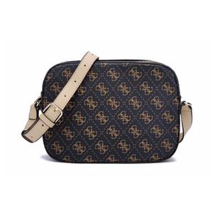 nova chegada kamryn saco crossbody moda feminina bolsa de ombro cores bag49 pequena mala de mão