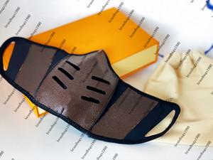 Mini Real Foto Uniforme Lusso codice progettista borsa le donne dovrebbero piccolo sacchetto di alta qualità di trasporto