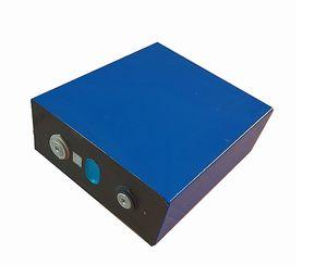 3.2V 42AH 6000 tempos de ciclo Use Generator Lifepo4 Lithium Ion Battery Solar For Family Station Portable Power
