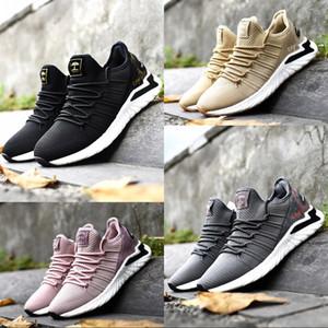 2020 Männer Designer-Schuhe Treeperi basfboost Geschwindigkeit Socken Trainer schwarz metallic gold Wolf grau Team Frauen Luxus rot Mens beiläufige Turnschuhe