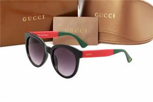 Original Men Romeo Ciclismo óculos polarizados Aolly Juliet Metal x equitação óculos Goggles Marca Designer Oculos CP005