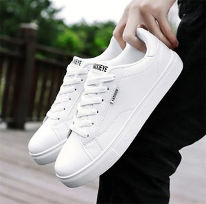Top High Quality Cheap Breathable sneakers foreign trade explosion models canvas shoes students outdoor warm men's shoes factory