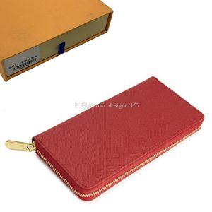 womens wallet luxury wallet women designer wallet designer luxury handbags purses zippy clutch wallets leather purse card holder 965 78412