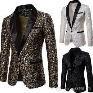 20ss mens blazers Corduroy F Men Casual Blazers and Jackets Fashion Office Jacket New Mens Designer Blazer men s wedding suits