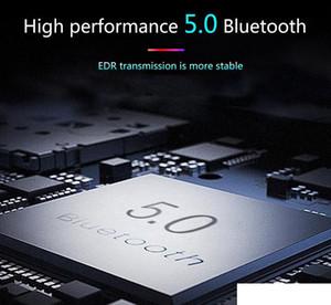La segunda generación de la función de carga inalámbrica con sensor inteligente rebautizado chip Bluetooth auricular inalámbrico H1 TWS Pods 2 auriculares de los auriculares