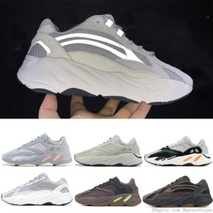 Cheap Best Quality Kanye West Wave Runner 700 Static Mauve Solid Geode Sports Running Shoes Men Wo ssYEzZYSYeZzyv2 350 boost