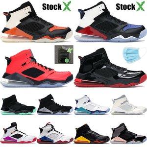 2020 1 1s hommes femmes chaussures de basket intrépide UNC incroyable Hulk pin vert noir Haute Cour Violet Blanc hommes designer sneakers