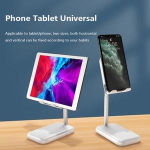 New multifunctional small fan mobile phone ipad support fan dormitory desk gift mini creative fan dhl free