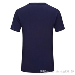 Lastest Uomini kiy SD1 calcio maglie vendita calda all'aperto Appare tenuta di calcio di alta qualità 123032a3wwe sqndawd