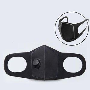 Эластичный дышащий ветрозащитный маска для лица Губка Фетиш маска 4 Стиль Sexy игрушки Bondage Hood Bdsm косплей ВУ головных уборов Лота