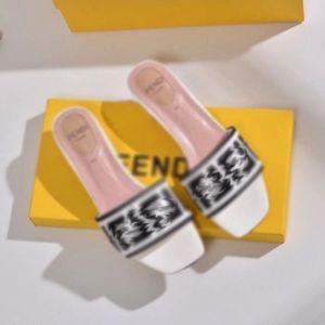 fenty women high heel new fashion platform sandals summer beach slippers ladies princetown sexy shoes sandalias de plataforma free shipping