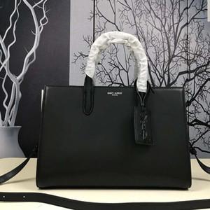 2020 новая горячая женская сумка дизайнерская роскошь высокое качество изготовления изысканная классическая мода хозяйственная сумка женская сумка N:1840