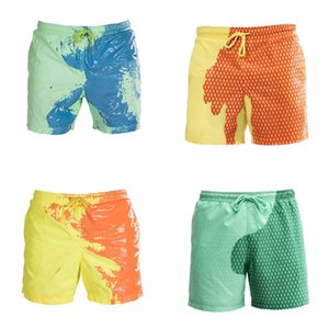 Swim Swimwear Men Swimming Briefs Sexy Boxer Swimsuit Beach Shorts For Perfume Man Bathing Wear Briefs Sunga MasculinasNK33#803