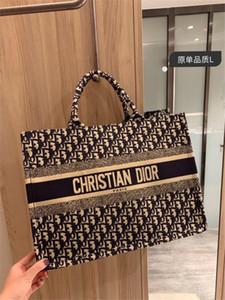 Yepyeni elegantD torbaları kadın hakiki deri pactchwork çanta zincir omuz çantaları surene pochette çanta alışveriş çantası büyük wolum 32 * 42cm